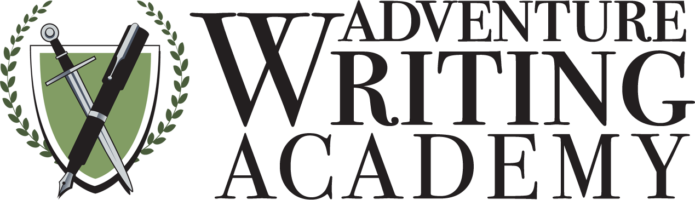 Adventure Writing Academy